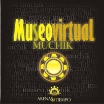 Museo Virtual Muchik